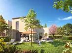 Vente Maison 4 pièces 74m² Valence (26000) - Photo 1