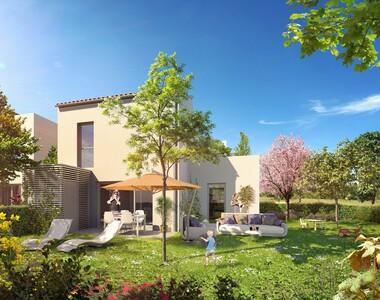 Vente Maison 4 pièces 74m² Valence (26000) - photo