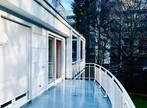 Vente Appartement 3 pièces 60m² Mulhouse (68100) - Photo 1