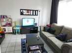 Vente Appartement 3 pièces 68m² Craponne (69290) - Photo 2