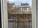 Vente Appartement 3 pièces 71m² Paris 13 (75013) - Photo 4