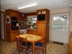 Vente Maison 4 pièces 135m² Adilly (79200) - Photo 15