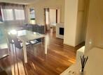 Renting Apartment 3 rooms 70m² Gaillard (74240) - Photo 1