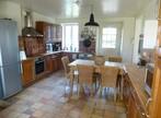 Vente Maison 12 pièces 377m² Houdan (78550) - Photo 3