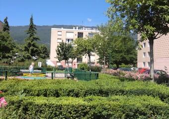 Location Appartement 3 pièces 47m² Seyssinet-Pariset (38170) - Photo 1