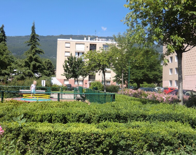 Immobilier grenoble location tudiante achat for Ca location immobilier