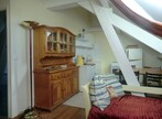 Vente Maison 11 pièces 330m² Thonon-les-Bains (74200) - Photo 44