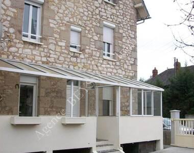 Location Maison 6 pièces 141m² Brive-la-Gaillarde (19100) - photo