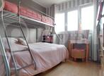 Vente Maison 5 pièces 86m² Dainville (62000) - Photo 4