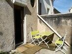 Vente Maison 4 pièces 52m² Beaumont-sur-Oise (95260) - Photo 5