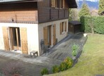 Sale House 4 rooms 125m² Saint-Gervais-les-Bains (74170) - Photo 17