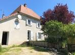 Vente Maison 7 pièces 123m² Les Abrets (38490) - Photo 8