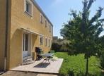 Vente Maison 6 pièces 200m² Lezoux (63190) - Photo 4