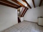 Location Appartement 3 pièces 58m² Nantes (44000) - Photo 4