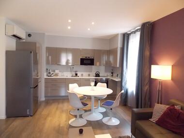 Vente Appartement 3 pièces 62m² Oullins (69600) - photo