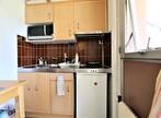 Vente Appartement 1 pièce 26m² Grenoble (38000) - Photo 4