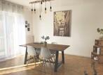 Vente Appartement 100m² Grenoble (38000) - Photo 1