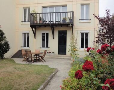 Vente Maison 8 pièces 190m² Le Havre (76600) - photo