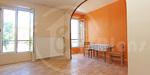 Sale Apartment 3 rooms 62m² Saint-Cyr-l'École (78210) - Photo 3