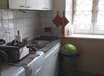Location Appartement 4 pièces 82m² Neufchâteau (88300) - Photo 4