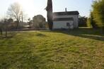 Location Maison 3 pièces 88m² Vallon-Pont-d'Arc (07150) - Photo 10