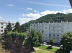 Vente Appartement 3 pièces 51m² Saint-Martin-d'Hères (38400) - Photo 1