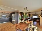Vente Maison 5 pièces 138m² Vétraz-Monthoux (74100) - Photo 9