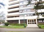 Vente Appartement 5 pièces 85m² Grenoble (38100) - Photo 1