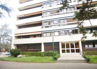 Vente Appartement 5 pièces 85m² Grenoble (38100) - Photo 1