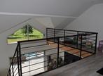 Vente Maison 6 pièces 198m² Charnècles (38140) - Photo 12