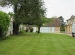 Location Maison 4 pièces 114m² Jouy-sur-Eure (27120) - Photo 6