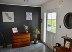 Sale House 4 rooms 142m² Beaurainville (62990) - Photo 8
