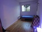 Sale Apartment 5 rooms 102m² Paris 20 (75020) - Photo 9