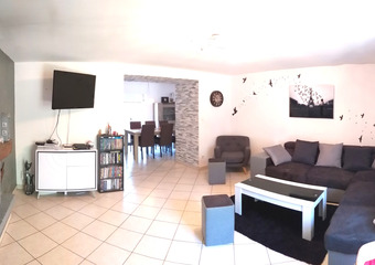 Sale House 5 rooms 123m² proche vesoul - Photo 1
