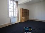 Location Appartement 3 pièces 64m² Chalon-sur-Saône (71100) - Photo 5