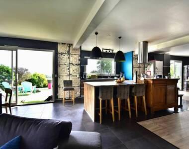 Vente Maison 6 pièces 185m² Bonne (74380) - photo
