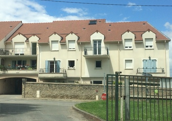Location Appartement 4 pièces 85m² La Queue-les-Yvelines (78940) - photo