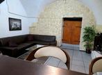 Vente Maison Orcet (63670) - Photo 5