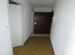 Location Appartement 1 pièce 25m² Grenoble (38000) - Photo 7