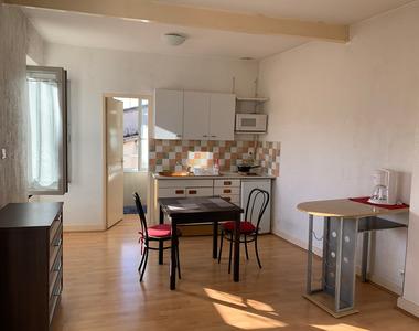 Location Appartement 1 pièce 28m² Montélimar (26200) - photo