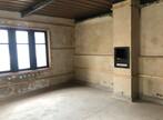 Vente Maison 4 pièces 84m² Mulhouse (68200) - Photo 14