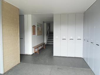 Vente Appartement 1 pièce 26m² Chamrousse (38410) - photo 2
