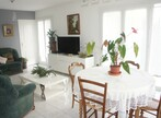 Sale House 6 rooms 140m² SAINT EGREVE - Photo 3