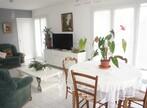 Vente Maison 6 pièces 140m² SAINT EGREVE - Photo 3