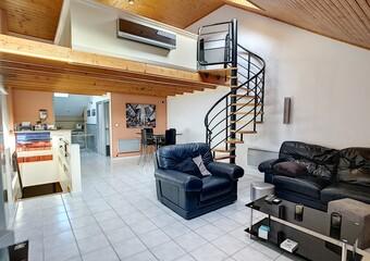 Vente Appartement 3 pièces 90m² Varces-Allières-et-Risset (38760) - Photo 1