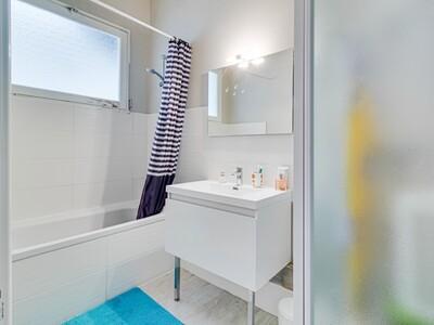 Vente Appartement 3 pièces 61m² Dax (40100) - Photo 5