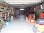 Vente Maison 6 pièces 152m² 5 KM EGREVILLE - Photo 15