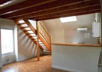 Vente Appartement 4 pièces 83m² Vichy (03200) - Photo 1