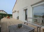Vente Maison 8 pièces 185m² Monistrol-sur-Loire (43120) - Photo 4