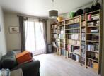 Vente Maison 6 pièces 135m² Abondant (28410) - Photo 5